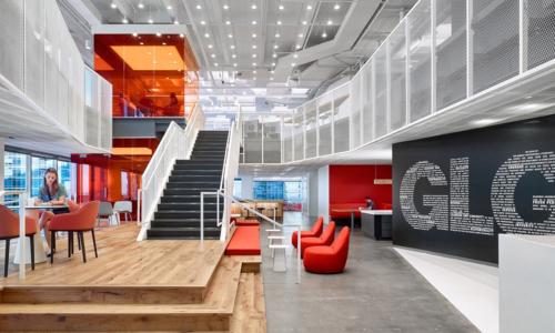 glg-austin-office-main-1