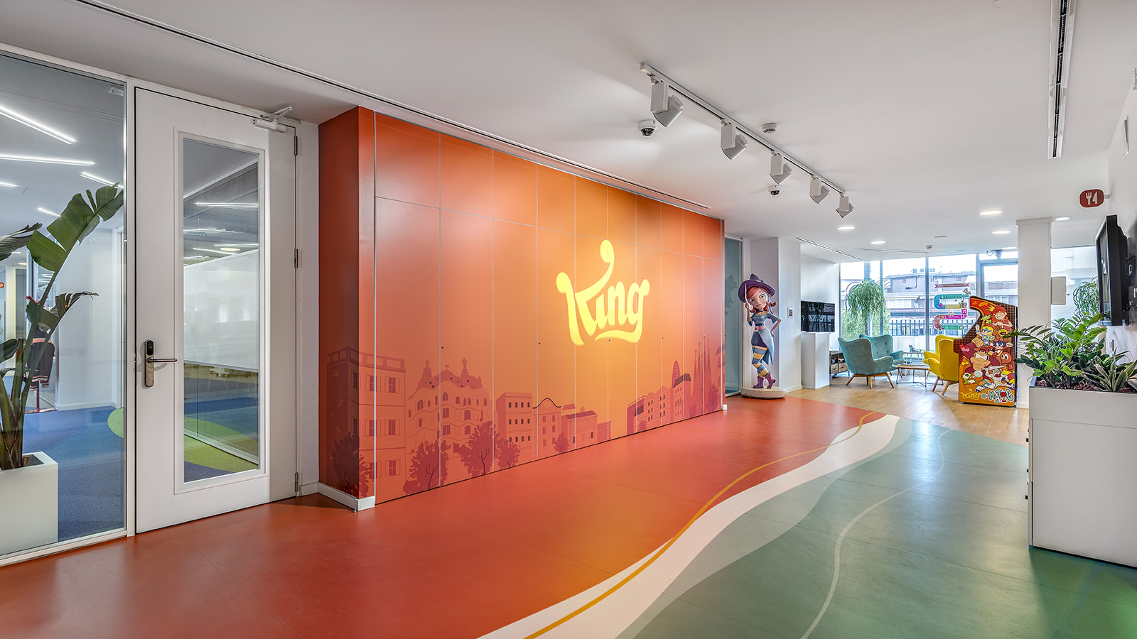 king-barcelona-office-1