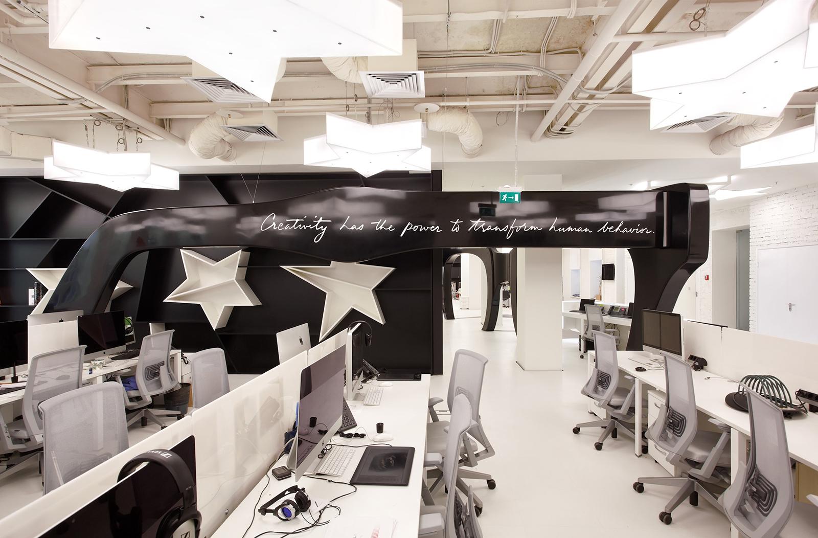 leo burnett hong kong office. leoburnettoffice2 workspace leo burnett hong kong office