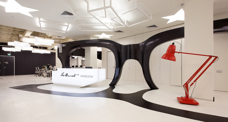 leo-burnett-office-main-1