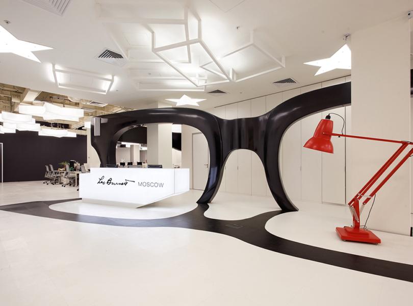 leo-burnett-office-main-1