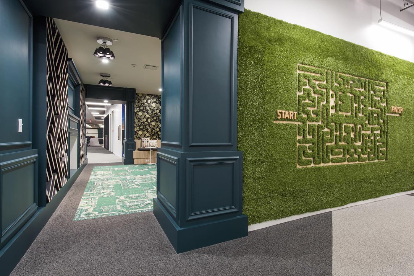 linkedin-omaha-office-3