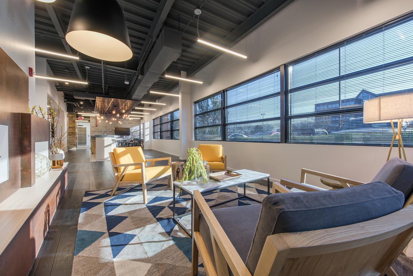 linkedin-omaha-office-8