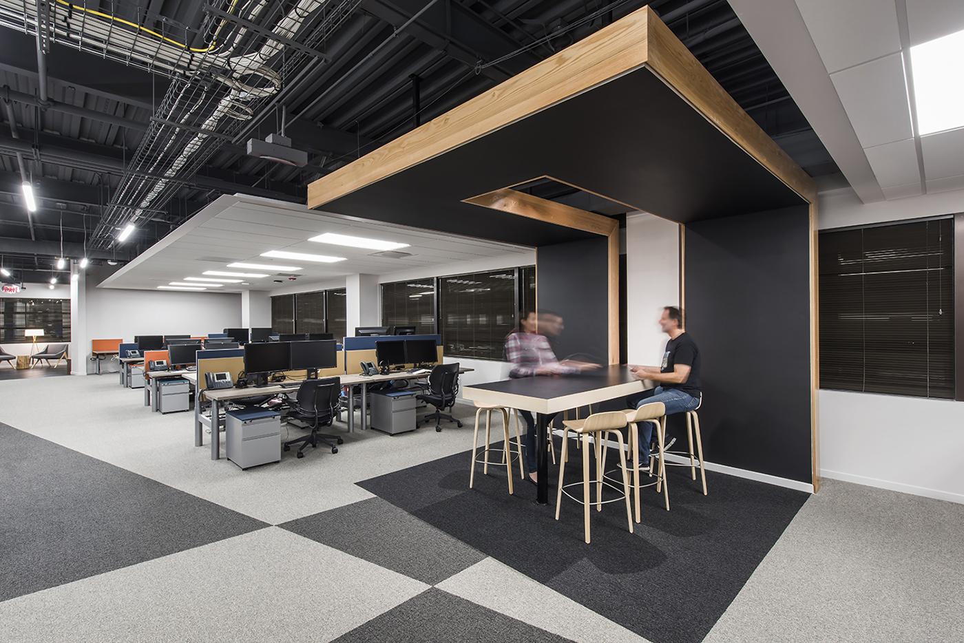 linkedin-omaha-office-9