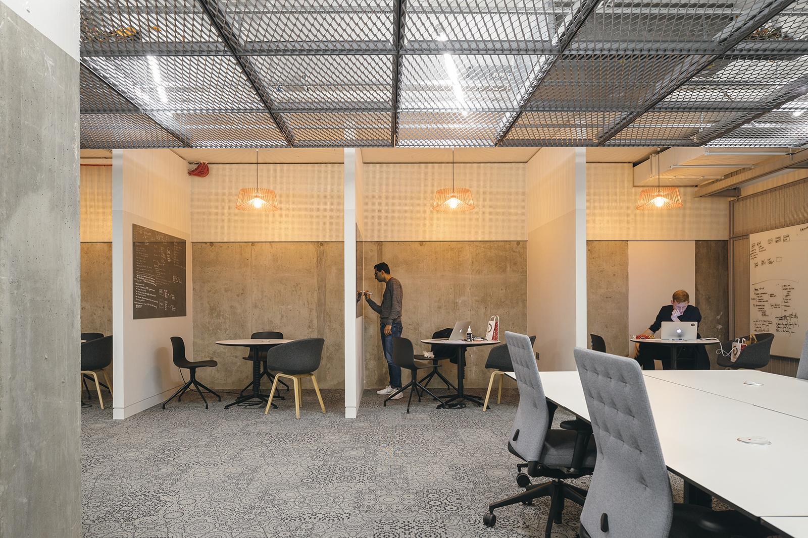 sapient-razorfish-office-1