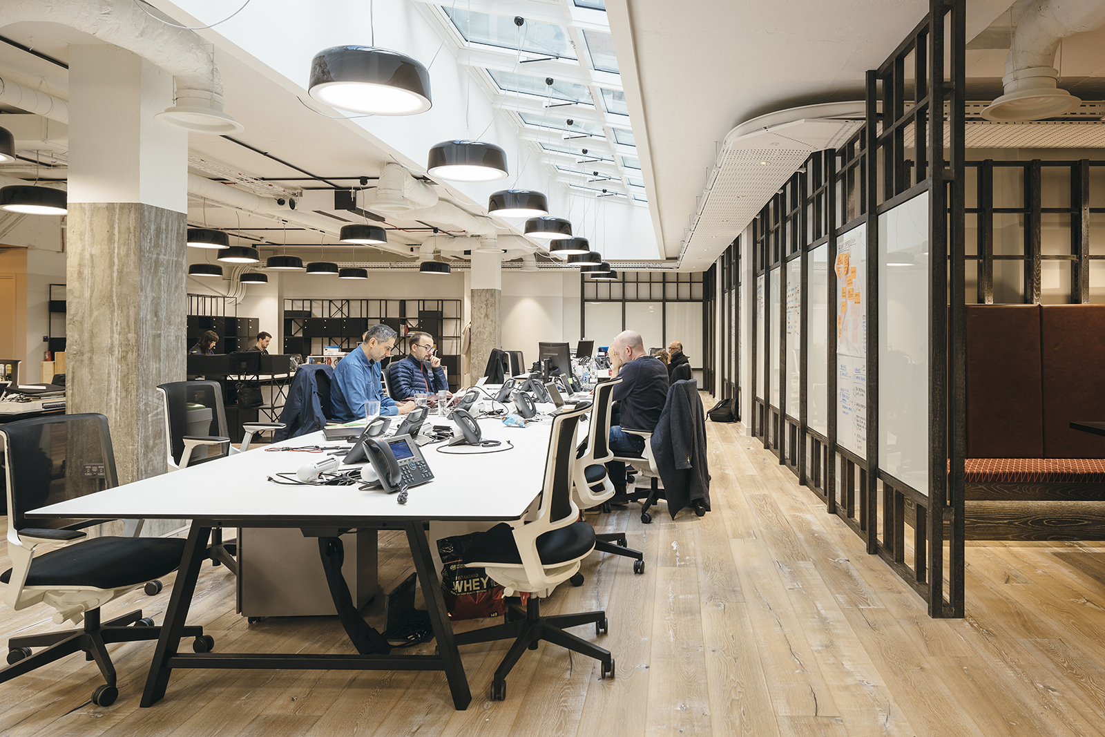 sapient-razorfish-office-6