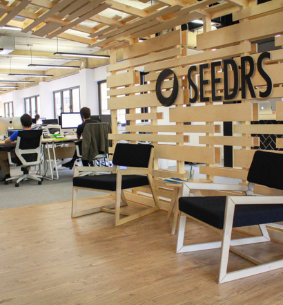 seeders-office-main-3