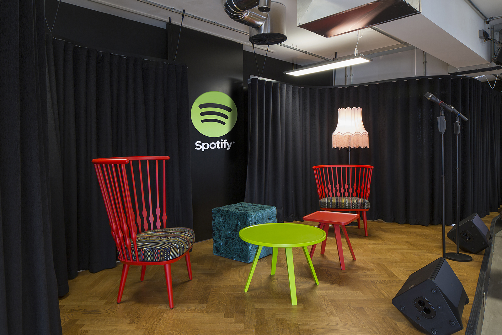 spotify-london-office-1