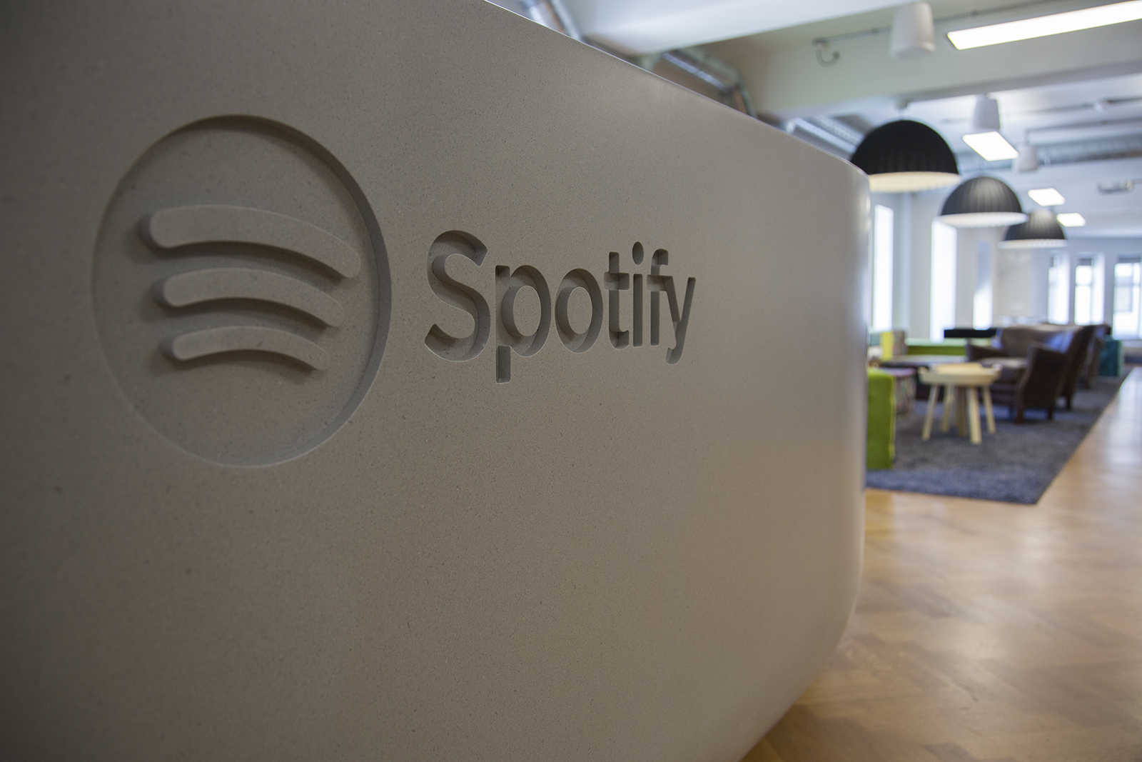 spotify-london-office-10