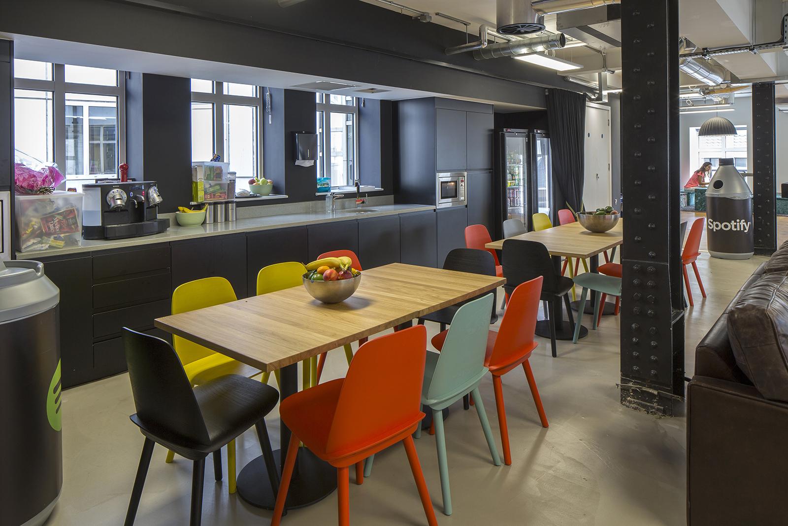 spotify-london-office-2