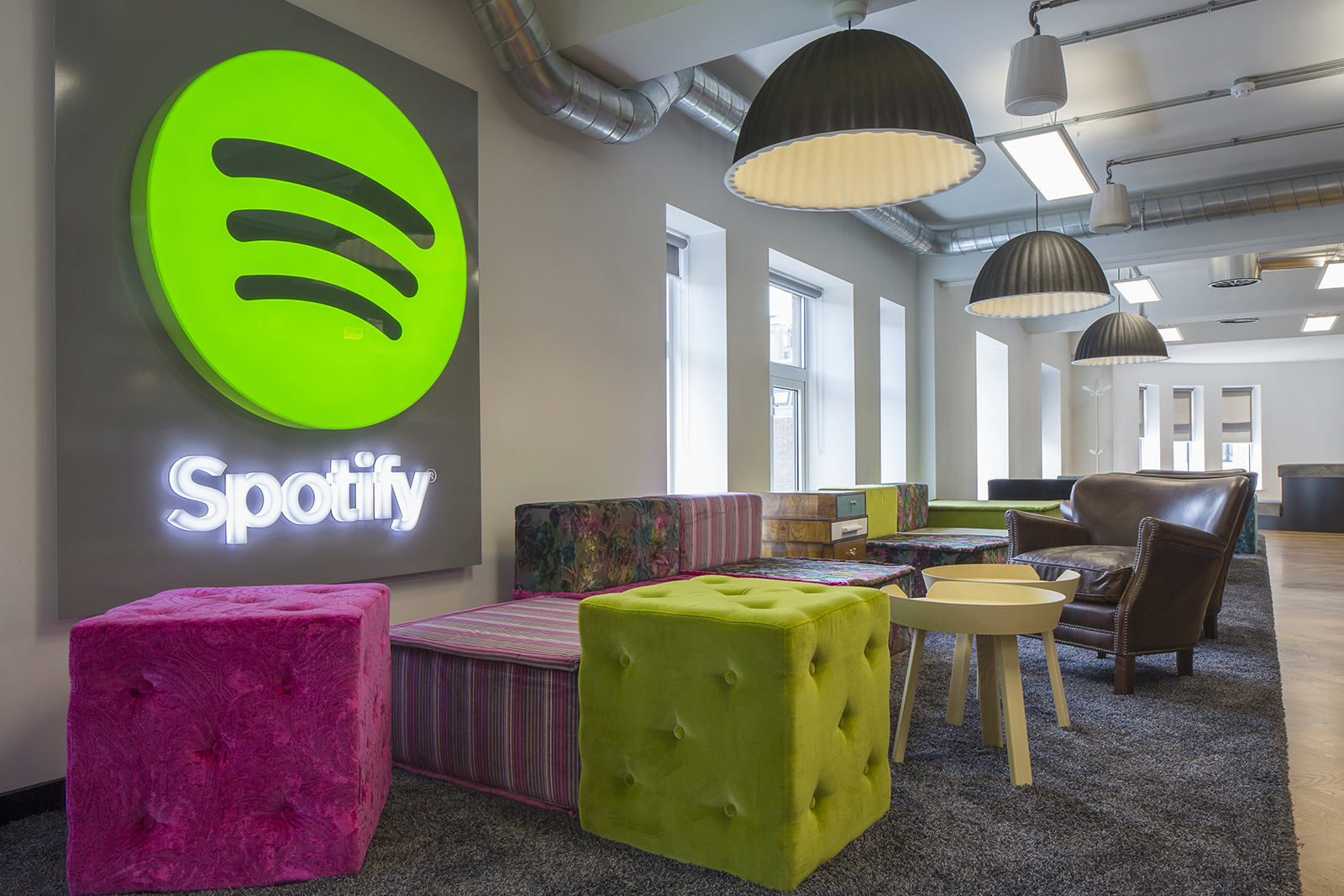 spotify-london-office-4