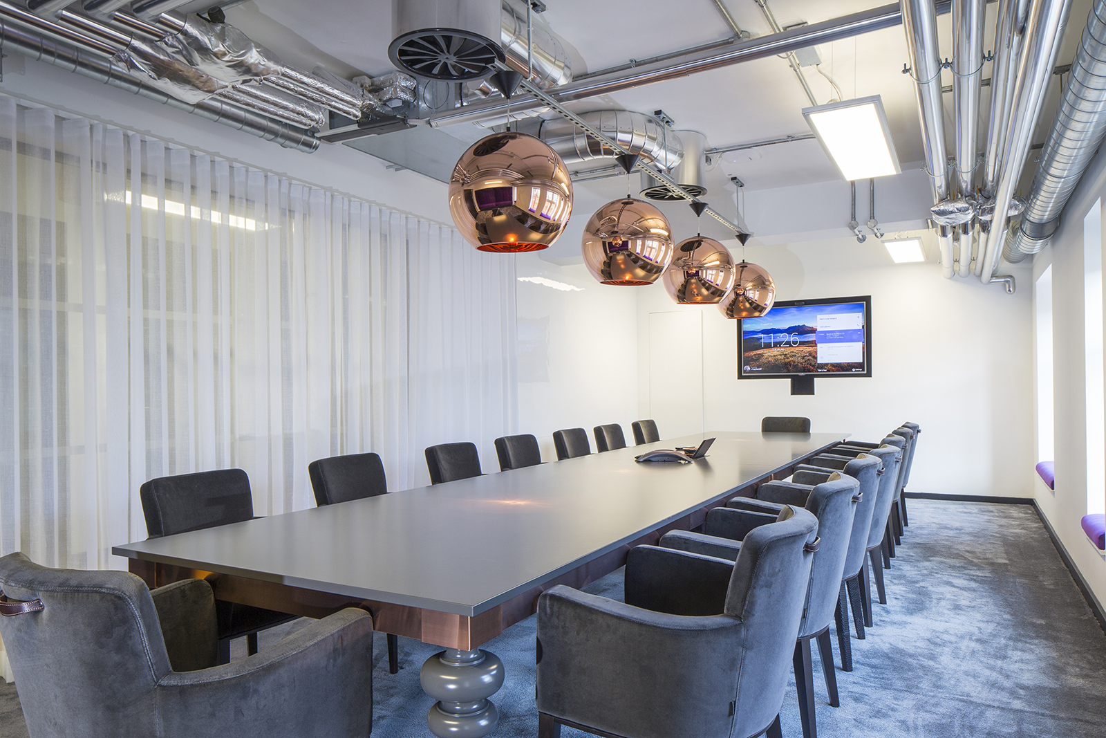 spotify-london-office-5