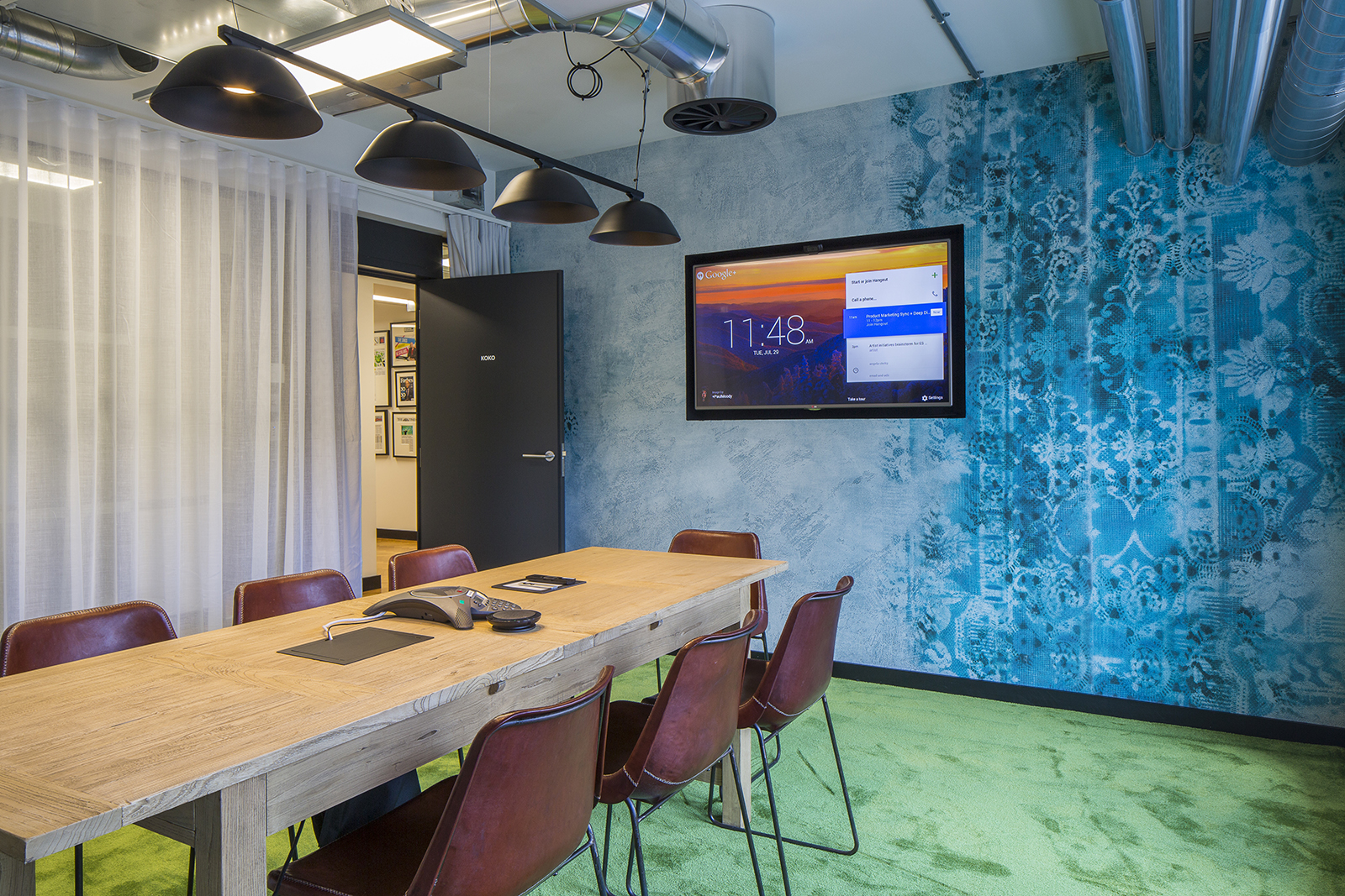 spotify-london-office-6