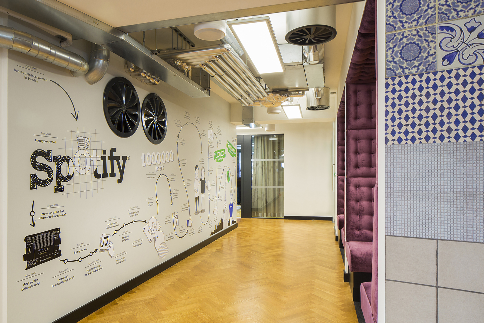 spotify-london-office-9