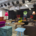 spotify-london-office-main