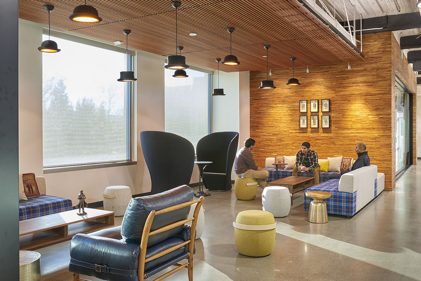 symantec-mountain-view-office-11
