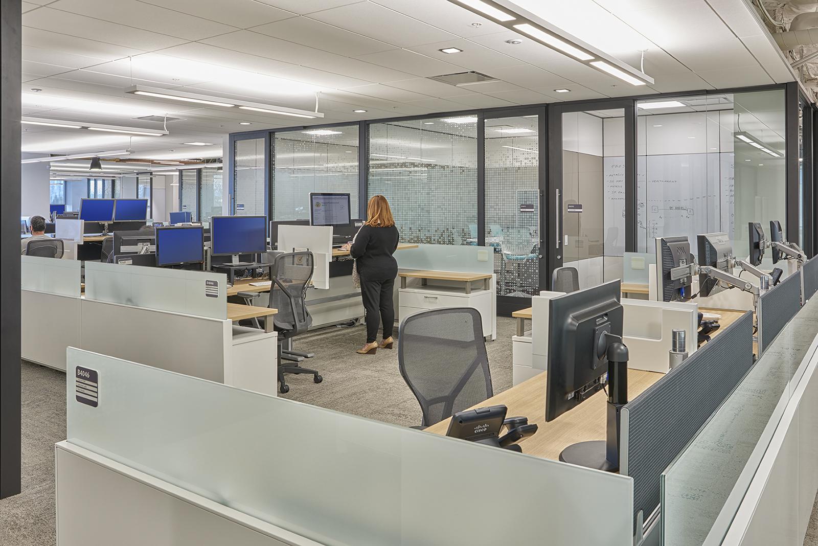 symantec-mountain-view-office-13