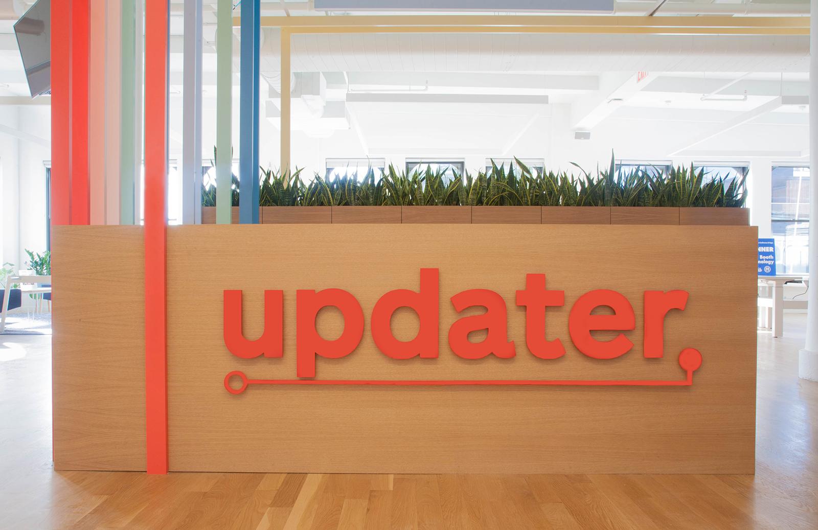 updater-office-2