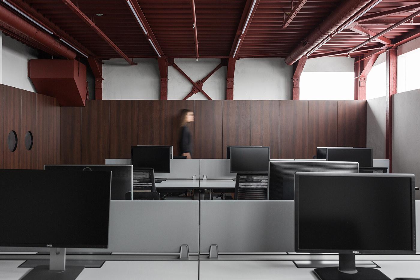 vizor-games-office-7