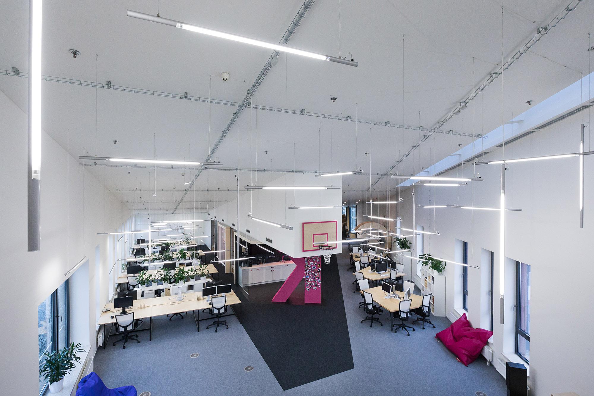 ackee-office-1