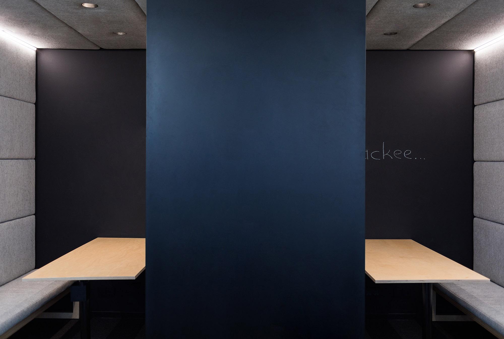 ackee-office-10