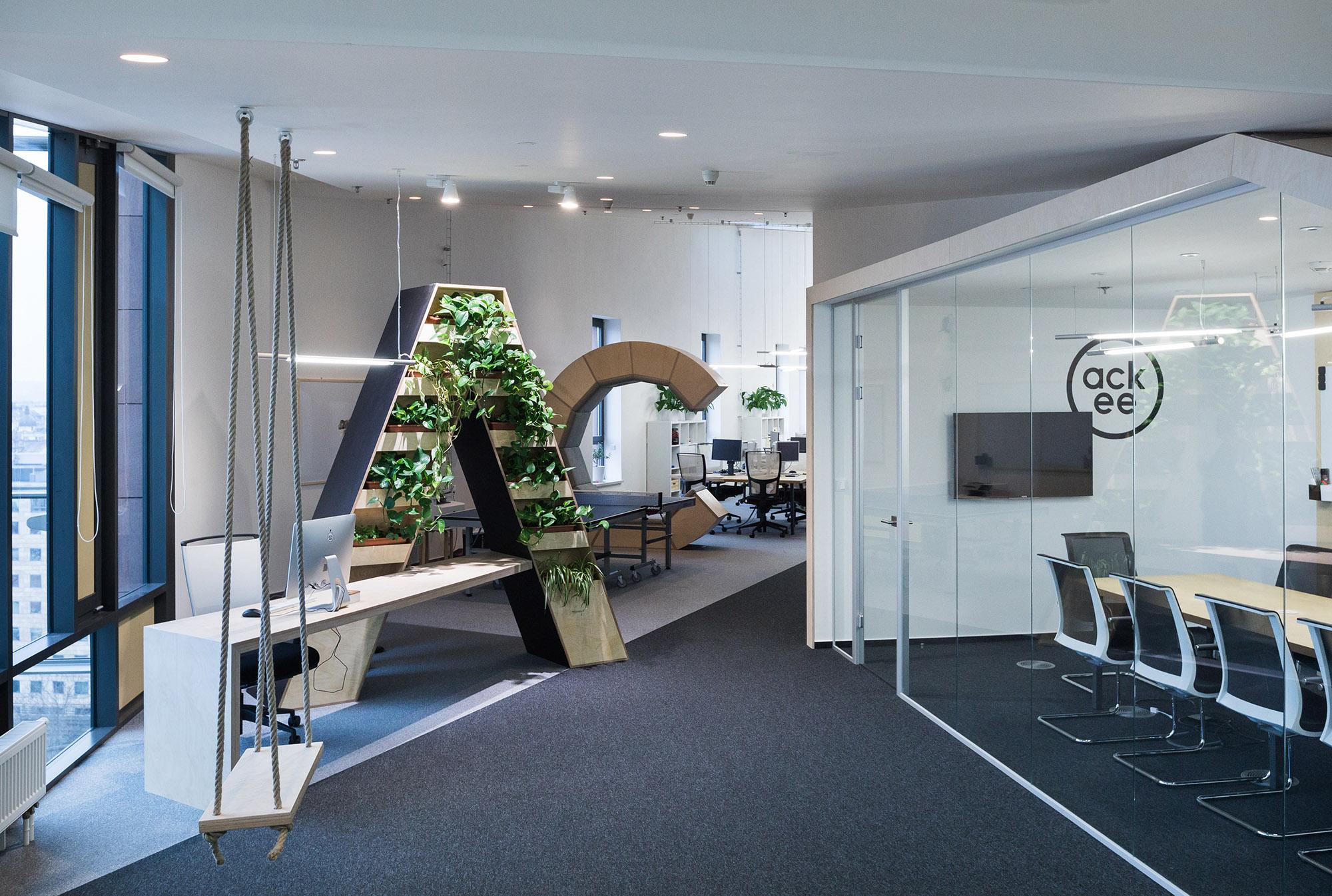 ackee-office-2
