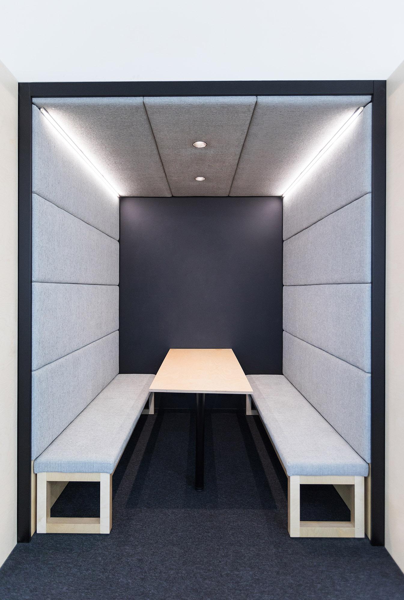 ackee-office-20