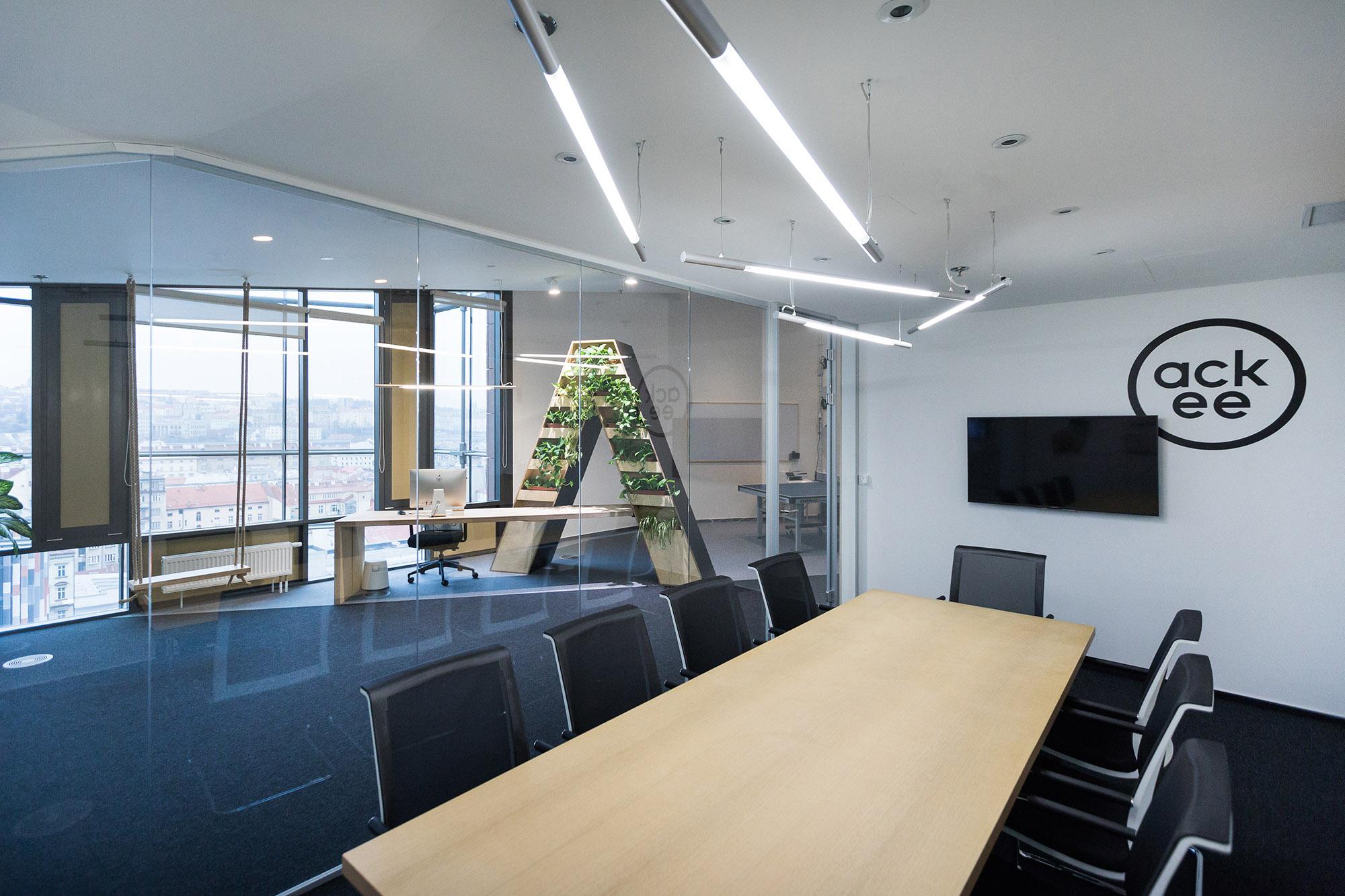 ackee-office-22