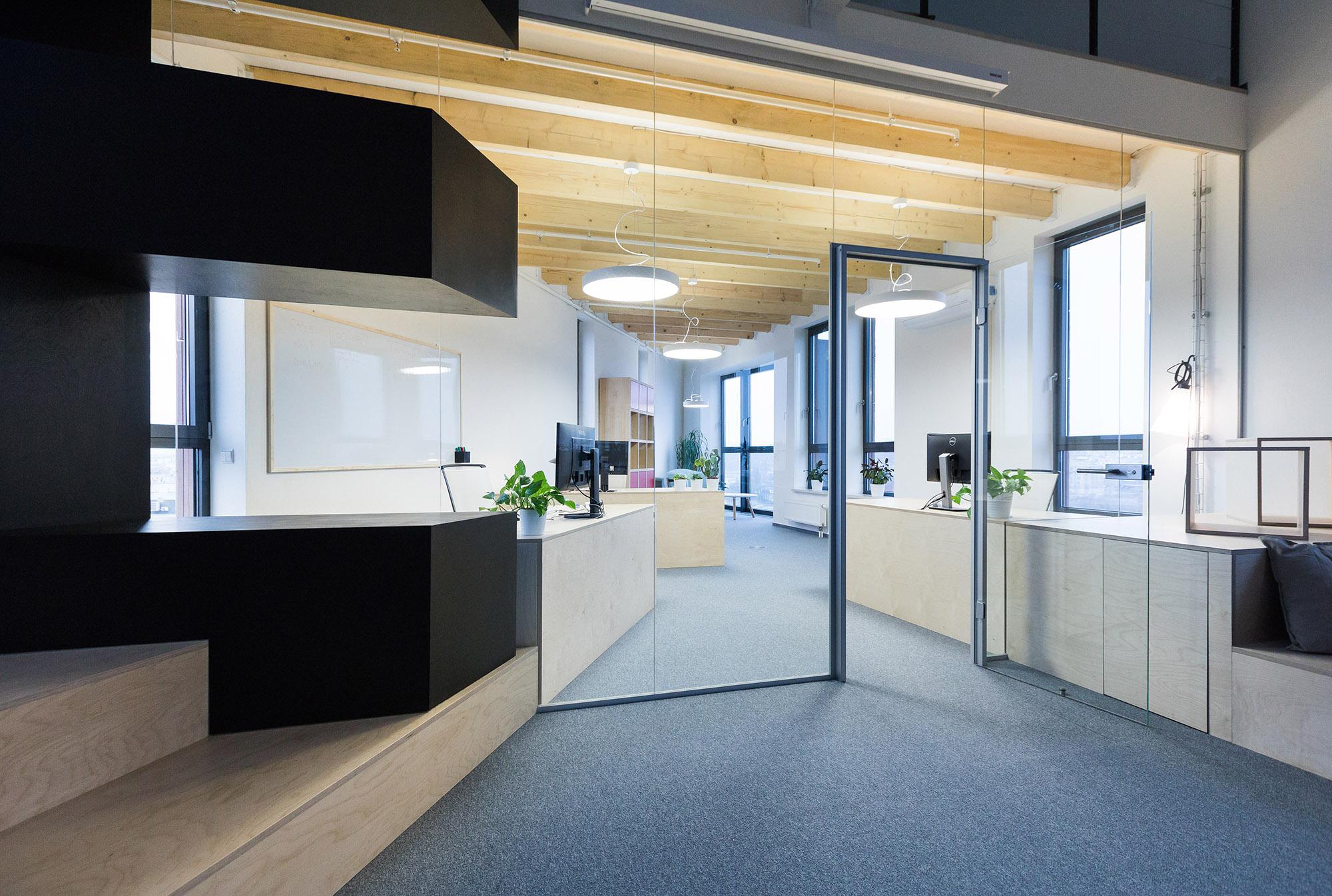 ackee-office-5