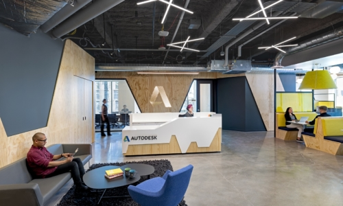 autodesk-denver-office-1