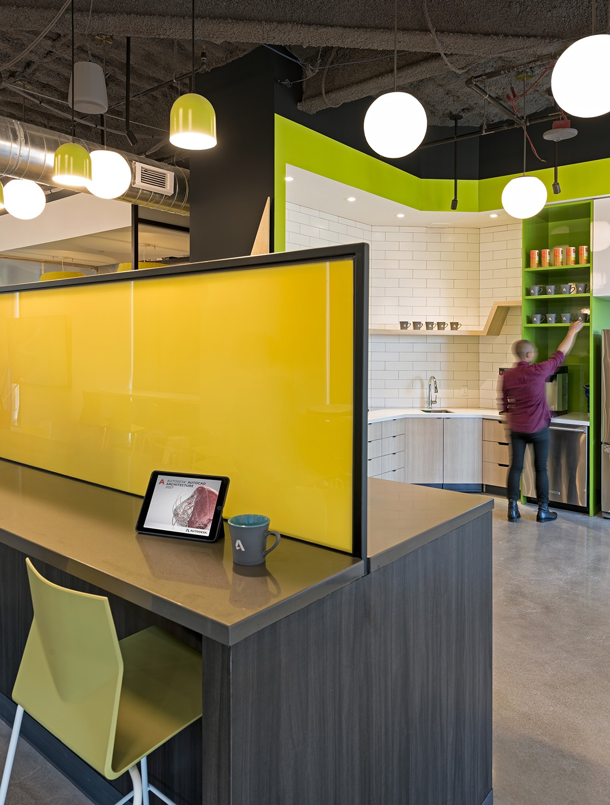 autodesk-denver-office-2