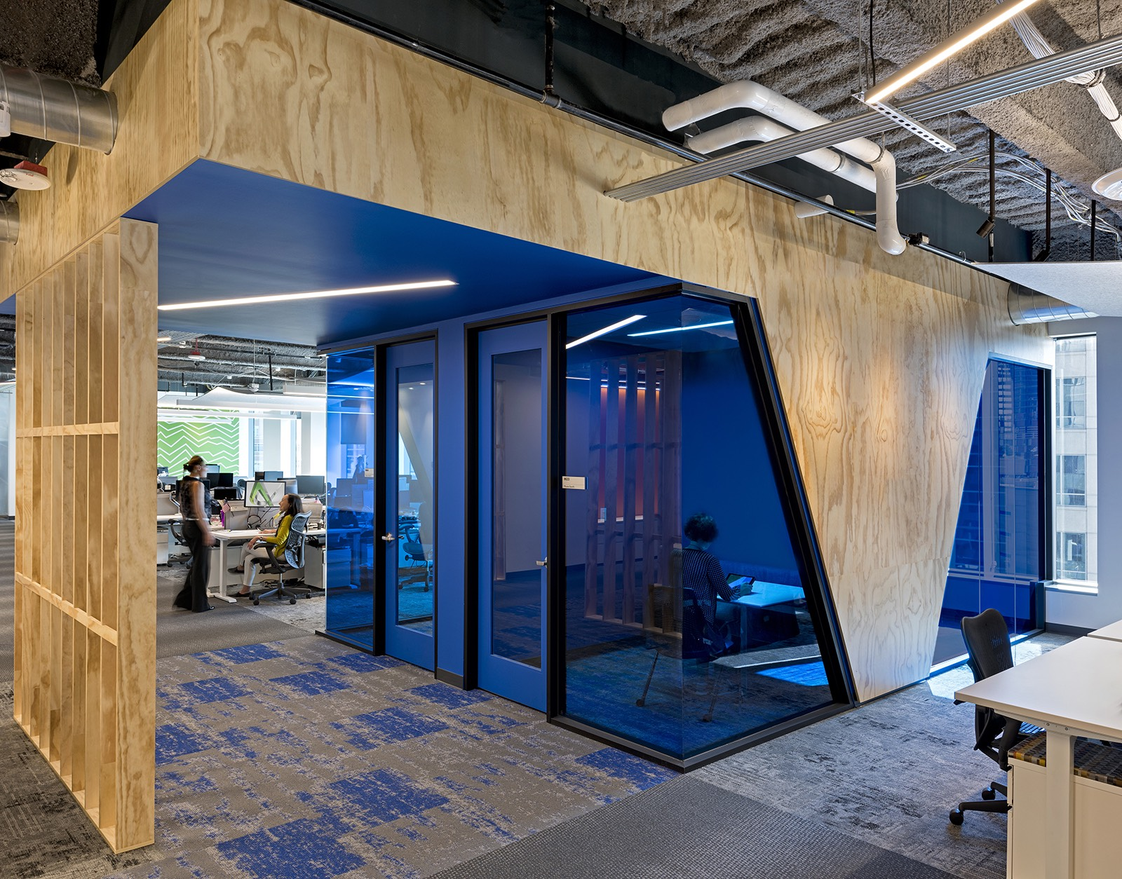 autodesk-denver-office-4