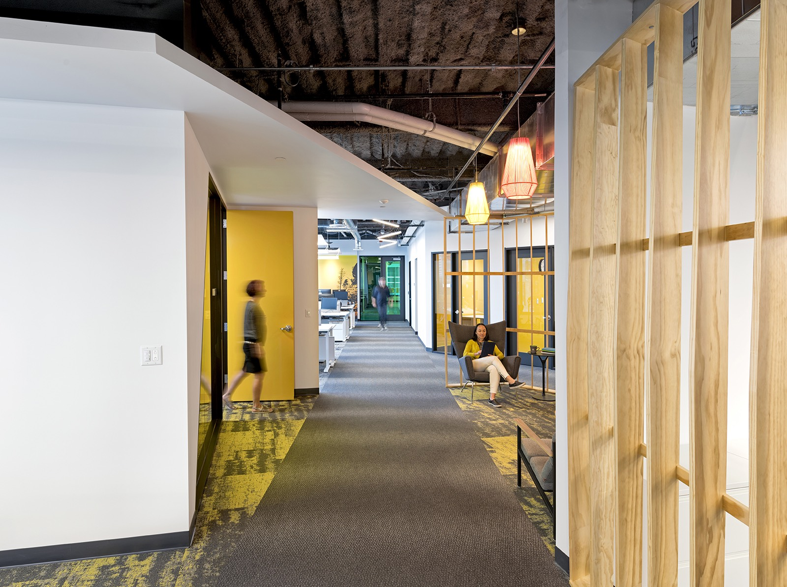 autodesk-denver-office-5
