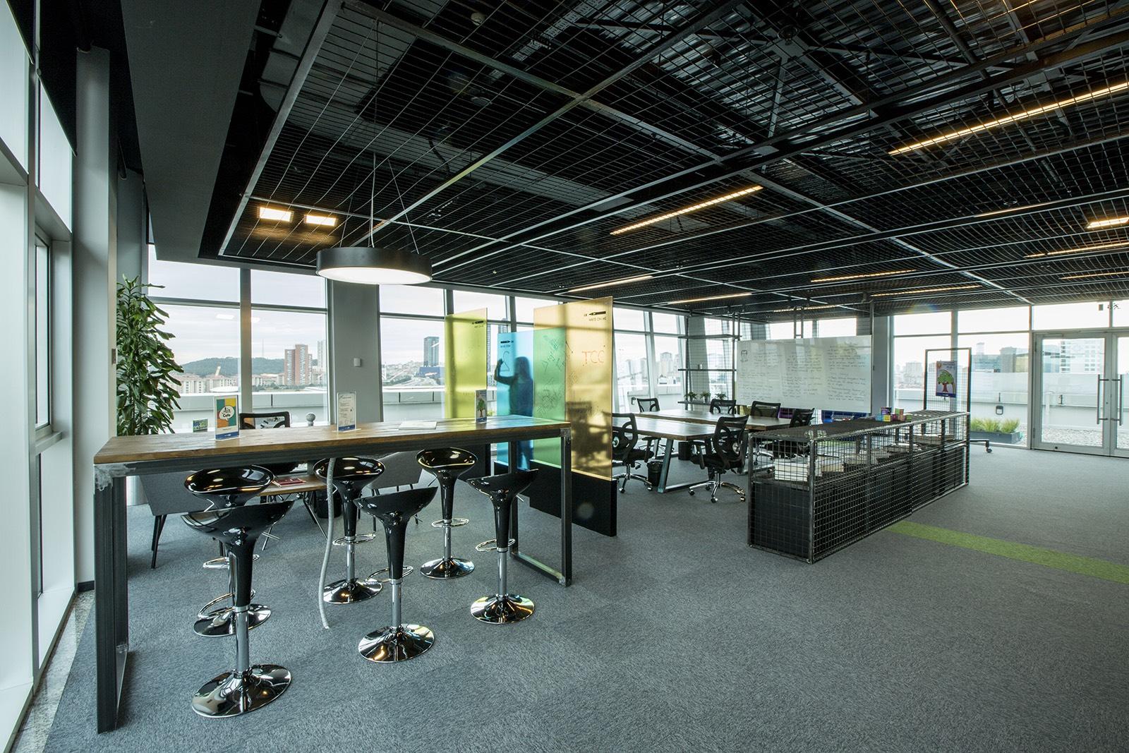 avivasa-office-4