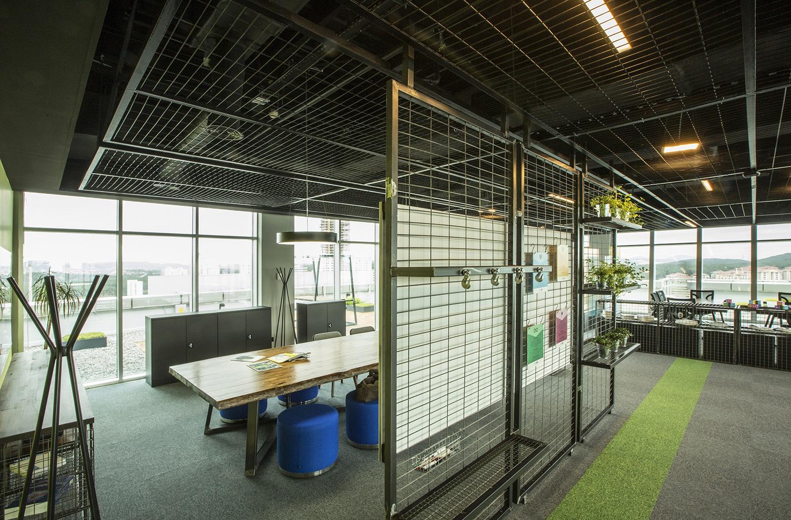avivasa-office-8