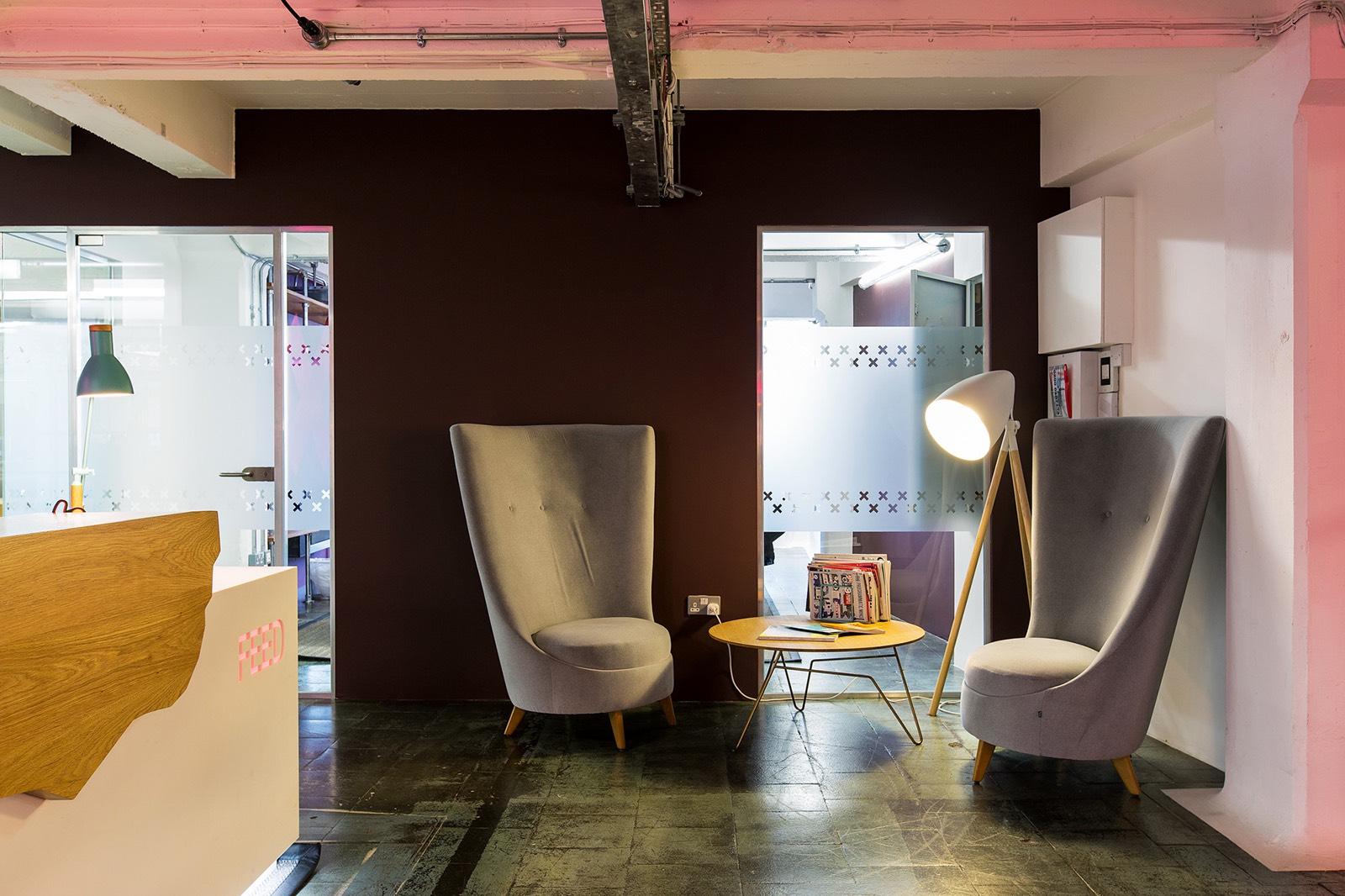 feed-london-office-2