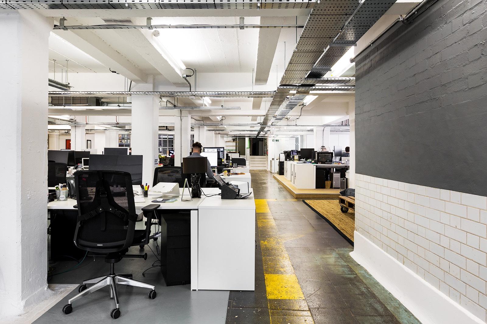 feed-london-office-5