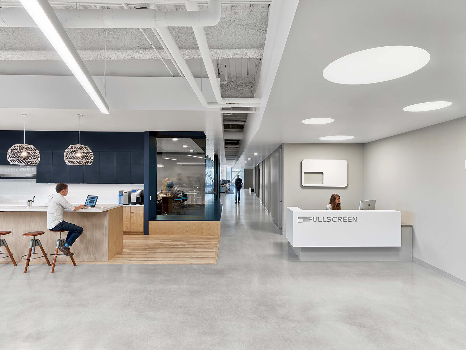 fullscreen-los-angeles-office-2