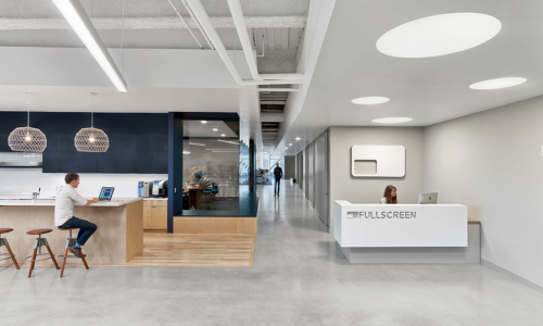 fullscreen-los-angeles-office-main