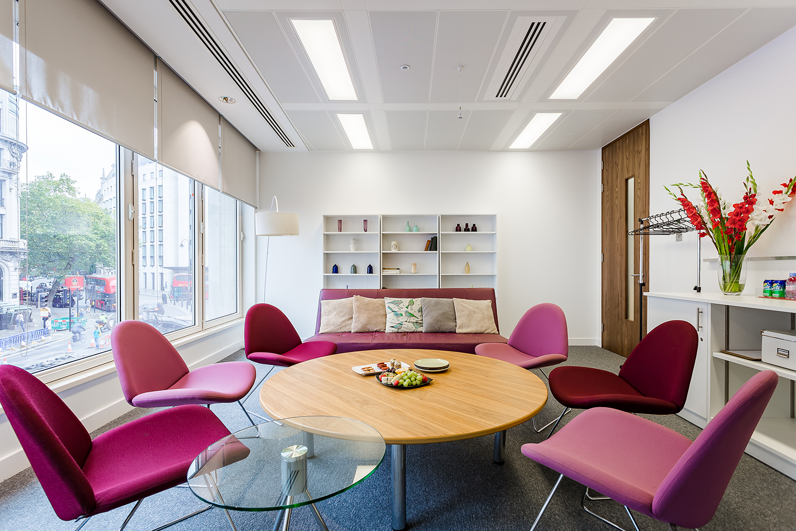 iView-london-office-1