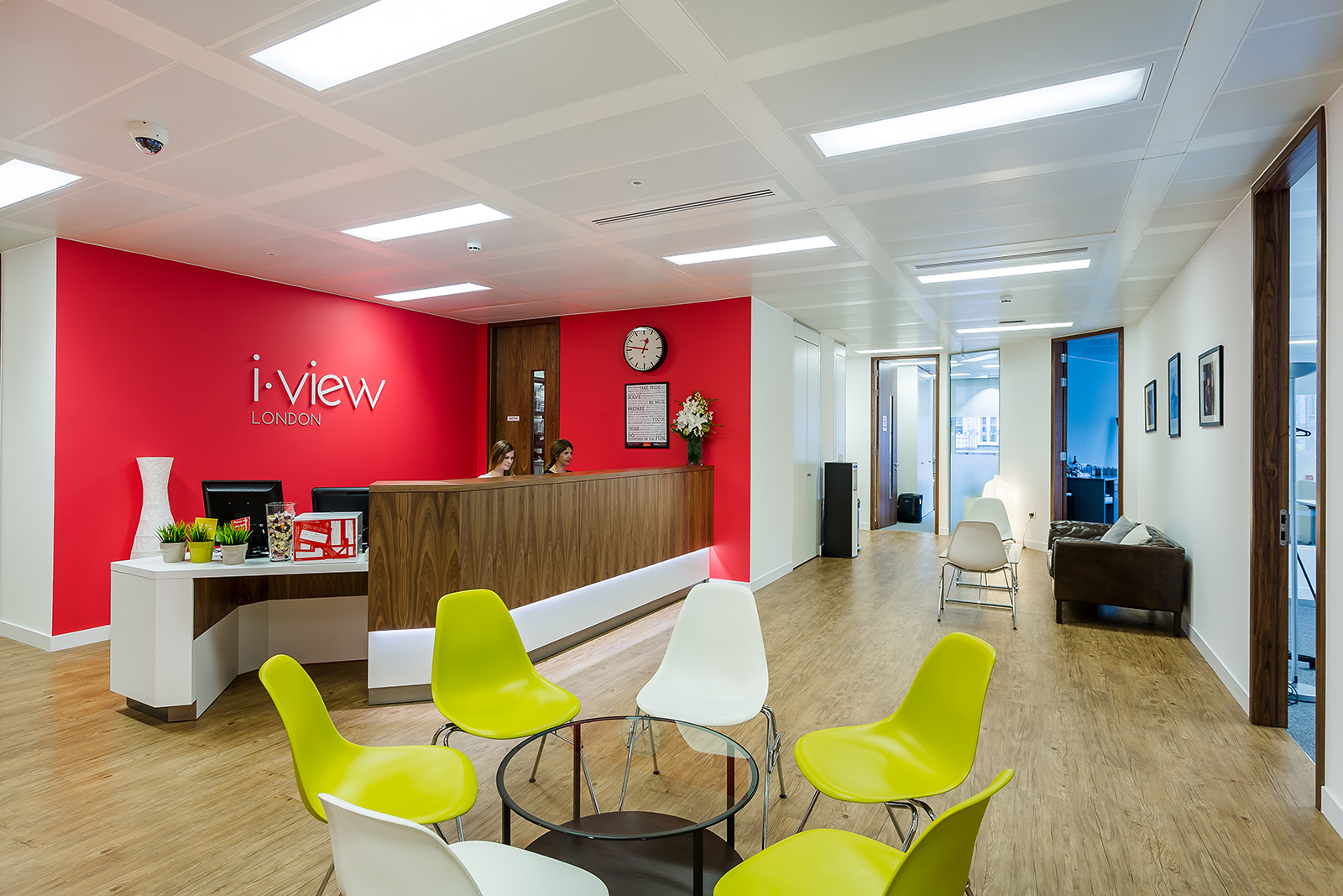 iView-london-office-10