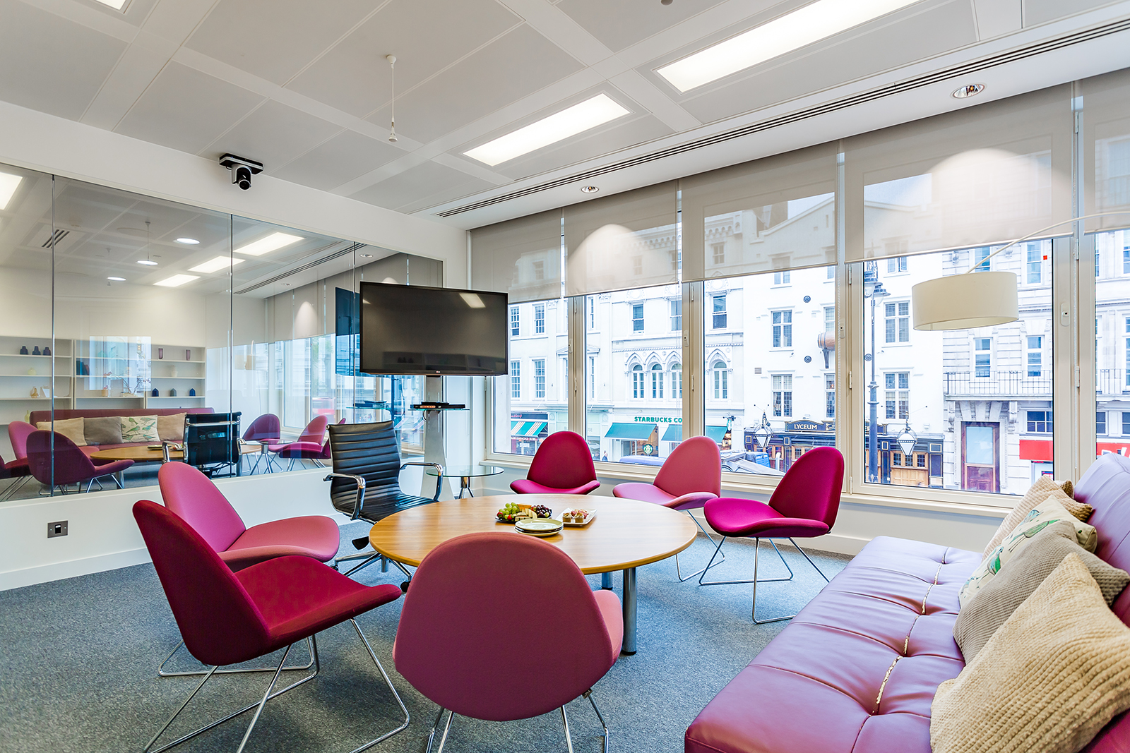 iView-london-office-2
