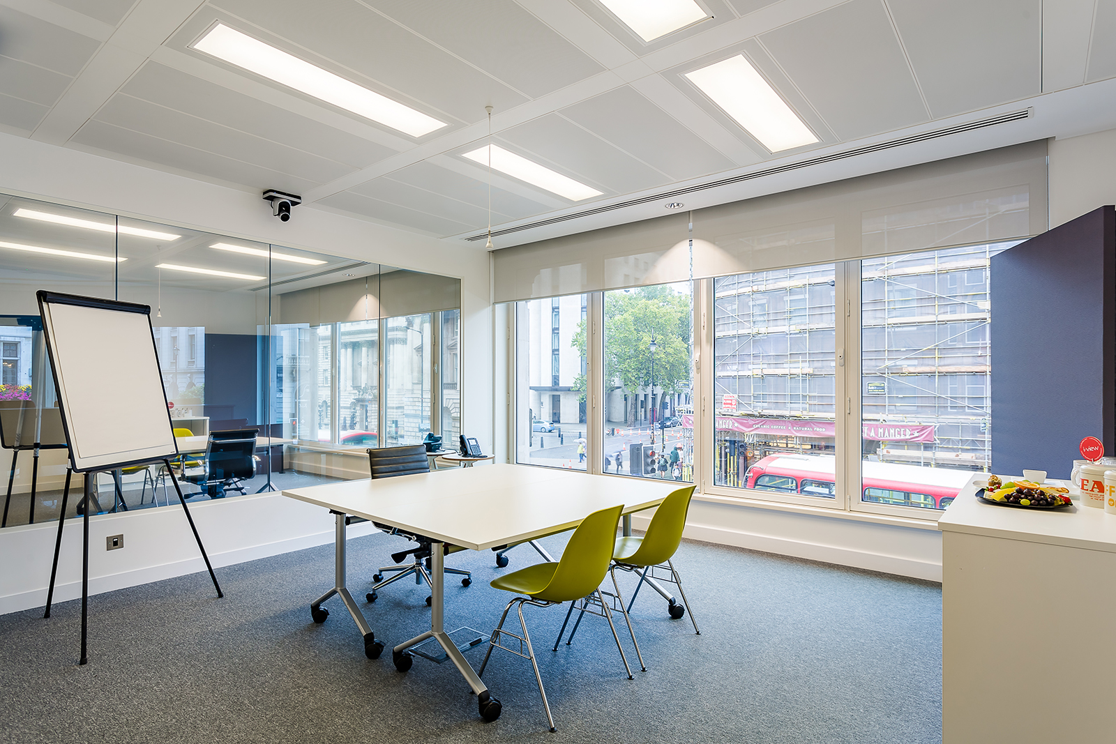 iView-london-office-4