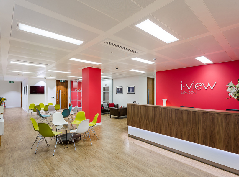 iView-london-office-main
