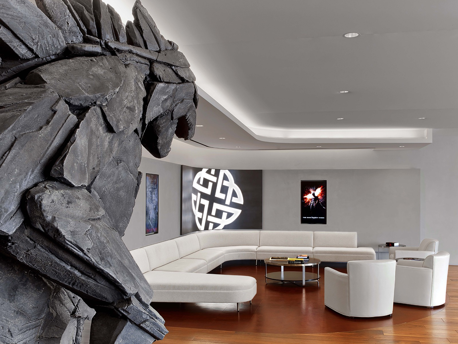 legendary-los-angeles-office-13