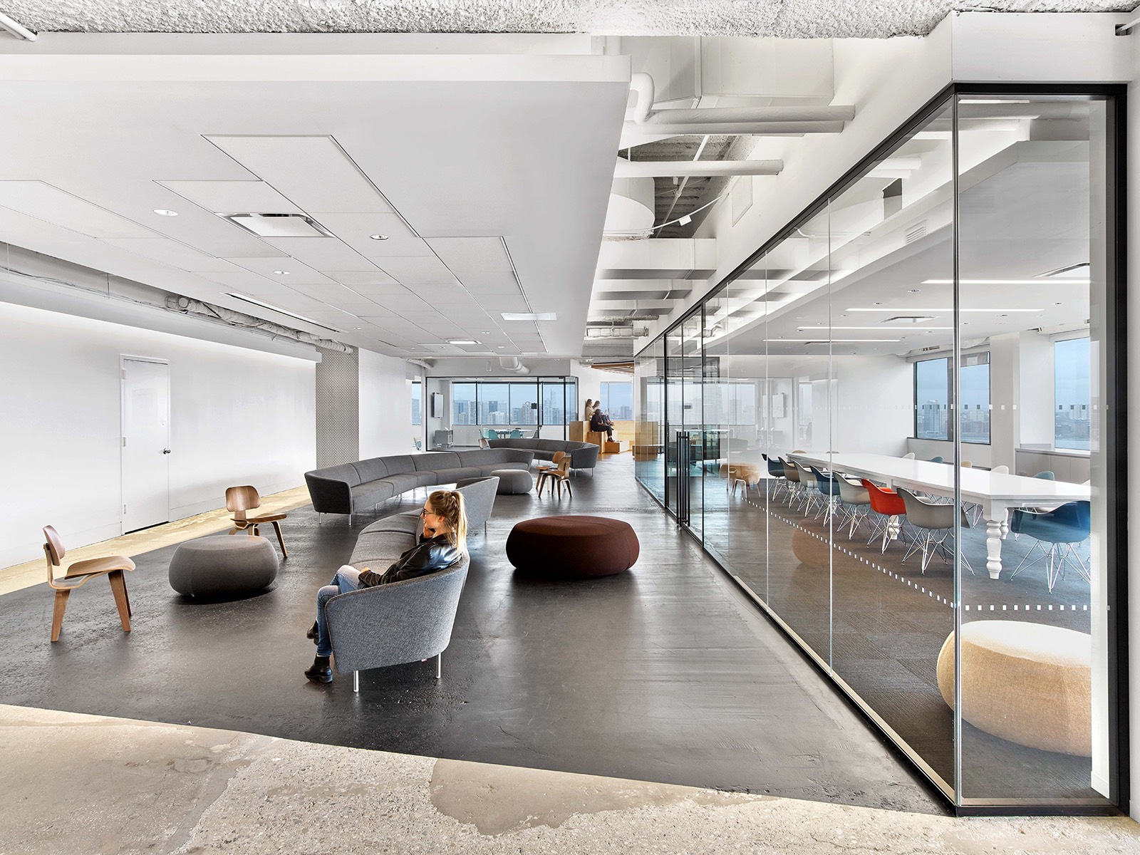 saatchi-saatchi-nyc-office-4