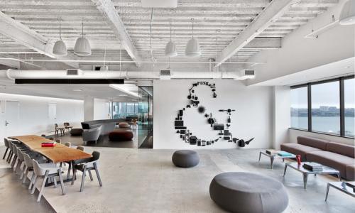 saatchi-saatchi-nyc-office-m