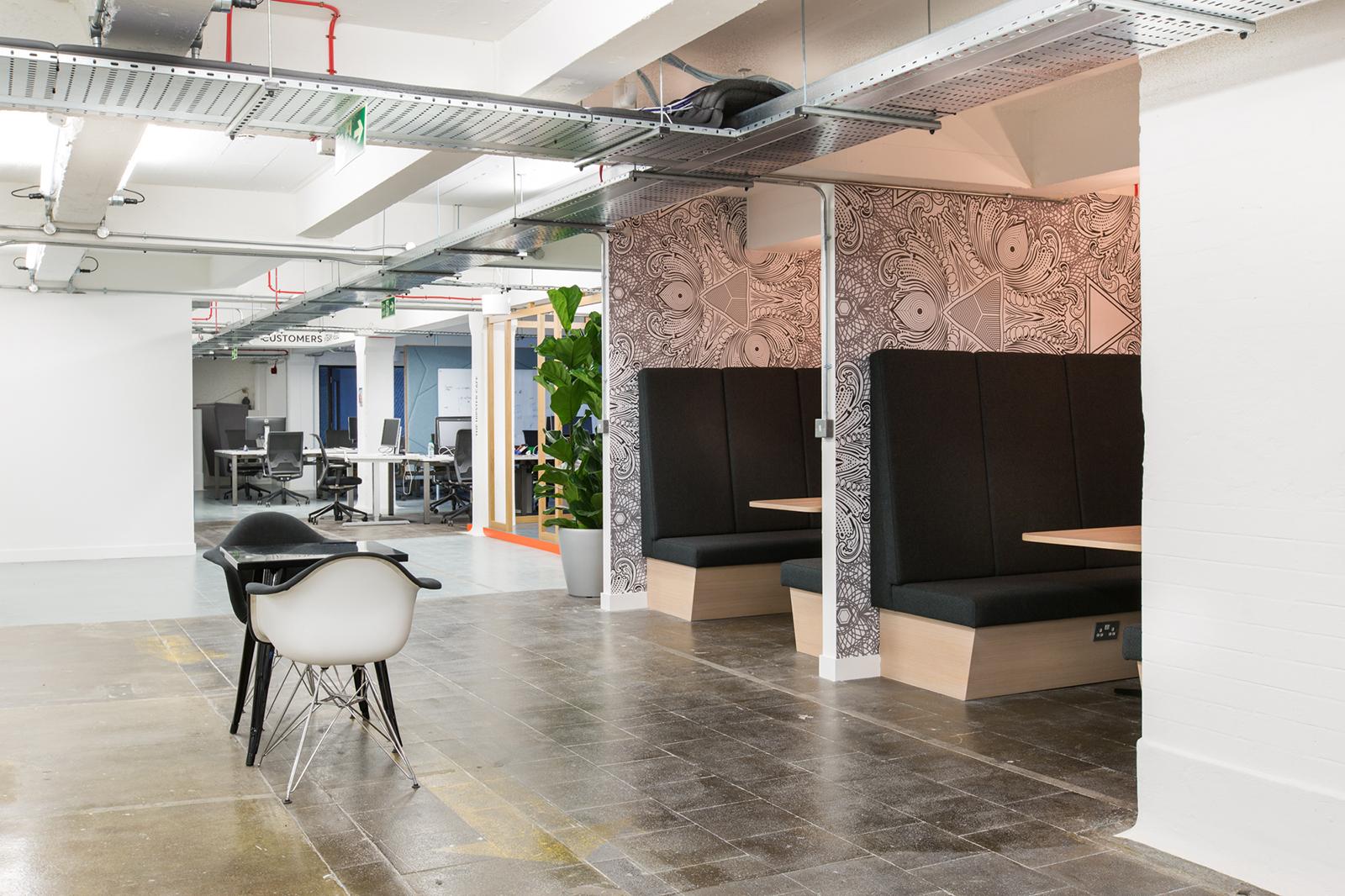 transferwirse-london-office-1