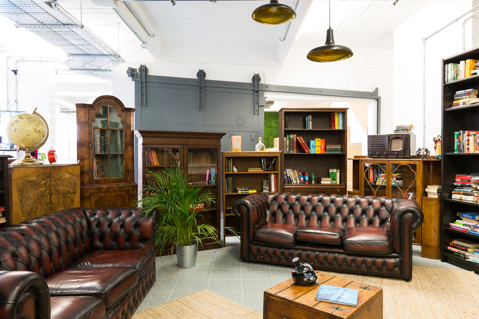 transferwirse-london-office-10