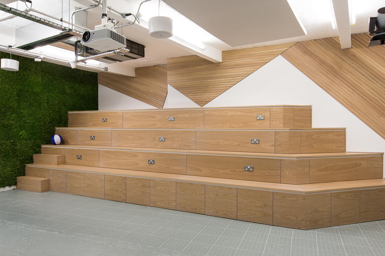 transferwirse-london-office-2